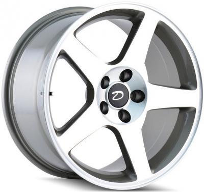 Cobra (815) Tires