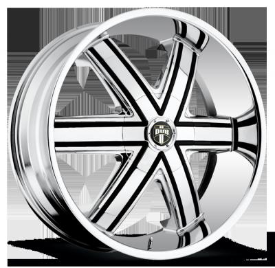 S134 - Tremlo Tires