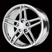 V1145 Tires
