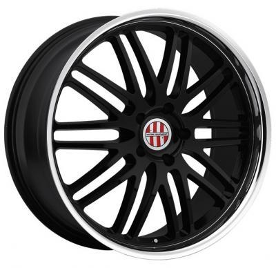 Lemans Tires
